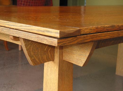 Dining Table With Leaves That Pull Out what a joy it is to produce this elegant rich fiveleg extension